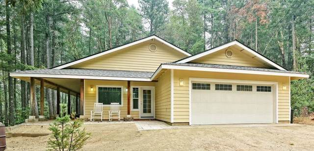 275 Kerby Mainline Road, Kerby, OR 97531 (#3006606) :: FORD REAL ESTATE