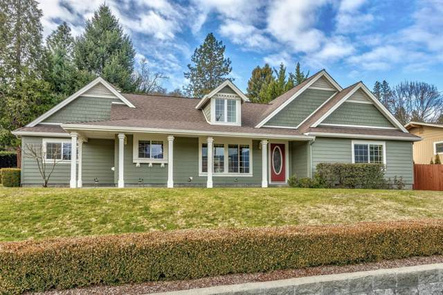 1272 NW Highland Avenue, Grants Pass, OR 97526 (#3006627) :: FORD REAL ESTATE