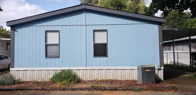 203 Chestnut Lane, Grants Pass, OR 97526 (#3006651) :: FORD REAL ESTATE