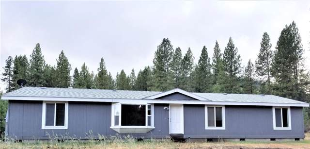4124 Round Lake Rd., Klamath Falls, OR 97603 (#3006656) :: Rutledge Property Group