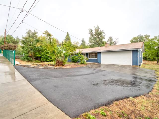 23 SW Eastern Avenue, Grants Pass, OR 97526 (#3006673) :: FORD REAL ESTATE