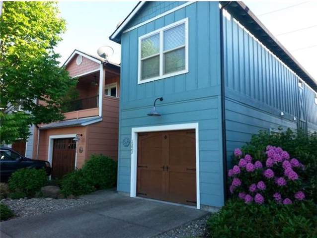 1222 Fruitdale Drive, Grants Pass, OR 97527 (#3006705) :: FORD REAL ESTATE