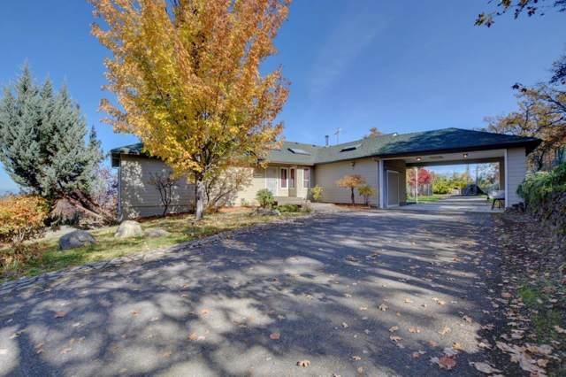 4400 Independence School Road, Medford, OR 97501 (#3006711) :: Rutledge Property Group