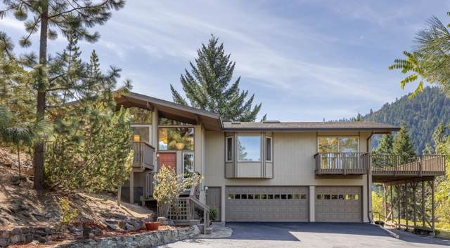 607 Terrace Street, Ashland, OR 97520 (#3006765) :: FORD REAL ESTATE