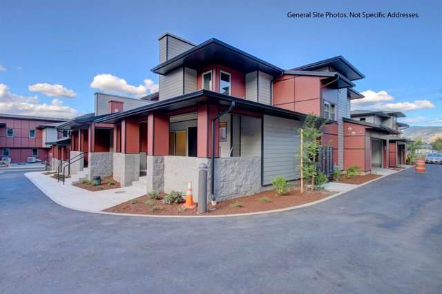 49 S Mountain Avenue, Ashland, OR 97520 (#3006769) :: Team Zebrowski