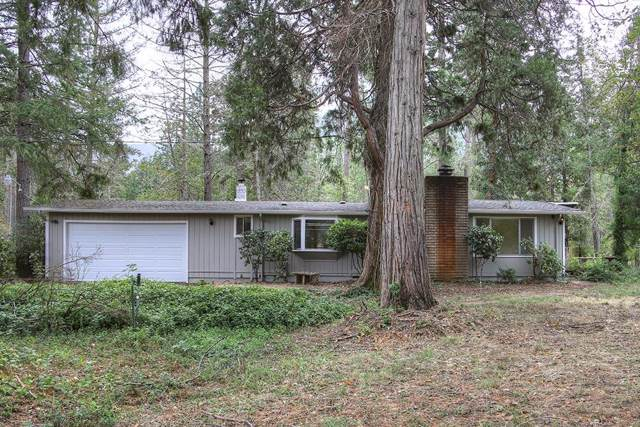 2929 Fish Hatchery Road, Grants Pass, OR 97527 (#3006770) :: FORD REAL ESTATE