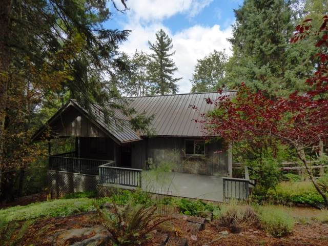 692 Beebe Drive, Cave Junction, OR 97523 (#3006775) :: FORD REAL ESTATE