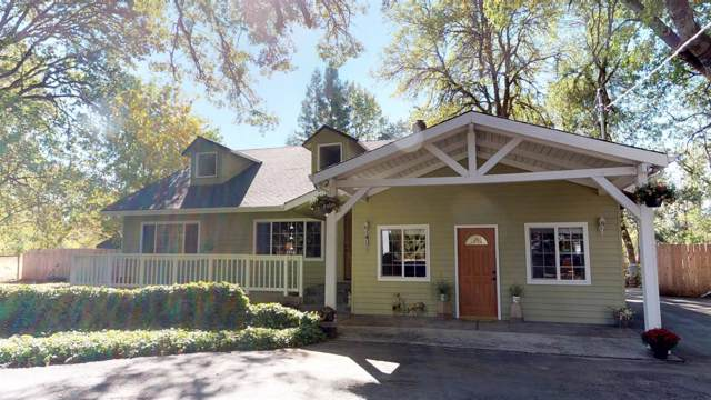 375 Connie Lane, Merlin, OR 97532 (#3006801) :: FORD REAL ESTATE