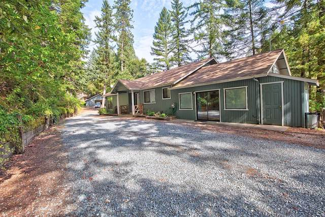 11745 Galice Road, Merlin, OR 97532 (#3006811) :: FORD REAL ESTATE