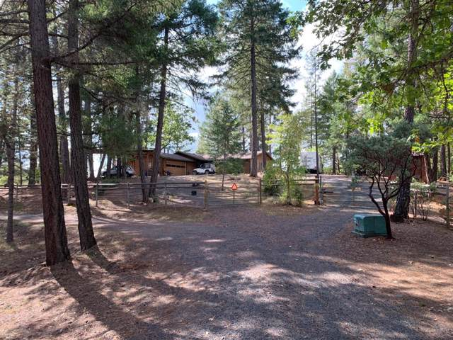 526 Crow Road, Merlin, OR 97532 (#3007150) :: FORD REAL ESTATE