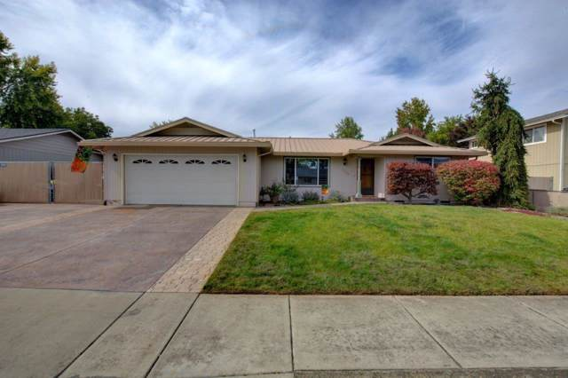 5035 Del Mar Drive, Central Point, OR 97502 (#3007157) :: FORD REAL ESTATE