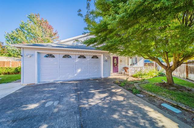 243 Jared Court, Phoenix, OR 97535 (#3007268) :: FORD REAL ESTATE