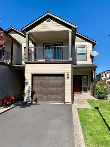 258 Tyler Avenue, Central Point, OR 97502 (#3007269) :: Team Zebrowski