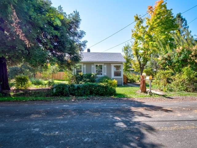 212 S B Street, Phoenix, OR 97535 (#3007299) :: Rutledge Property Group