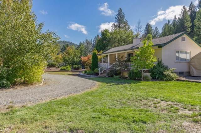 10761 Redwood Highway, Wilderville, OR 97543 (#3007376) :: FORD REAL ESTATE