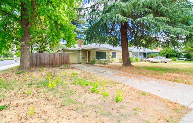 1042 Winchester Avenue, Medford, OR 97501 (#3007403) :: Team Zebrowski