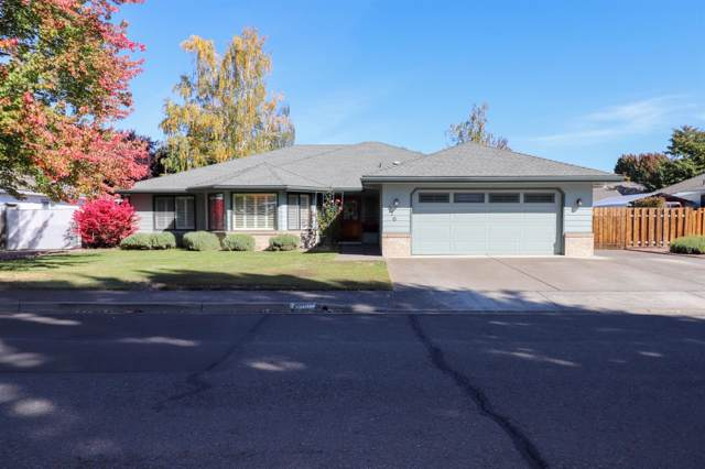 610 Brandon Street, Central Point, OR 97502 (#3007430) :: Rutledge Property Group