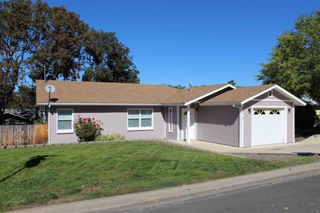 301 Elm Street, Phoenix, OR 97535 (#3007482) :: FORD REAL ESTATE