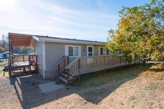 11751 Dixie Road, Central Point, OR 97502 (#3007489) :: Rutledge Property Group