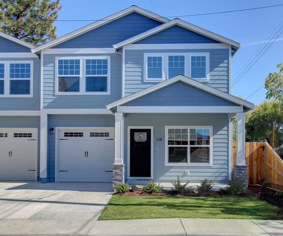 156 N 2nd Street, Central Point, OR 97502 (#3007525) :: Rutledge Property Group