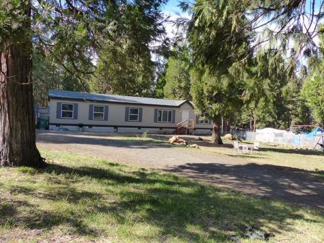 9008 Big Pine Way, Klamath Falls, OR 97601 (#3007560) :: FORD REAL ESTATE