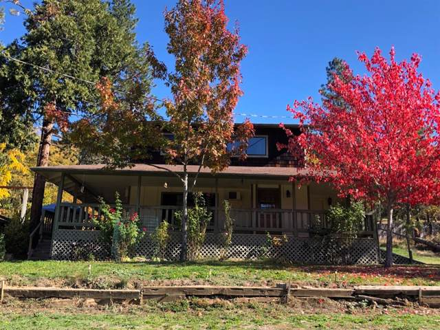 4619 Cloverlawn Drive, Grants Pass, OR 97527 (#3007609) :: FORD REAL ESTATE