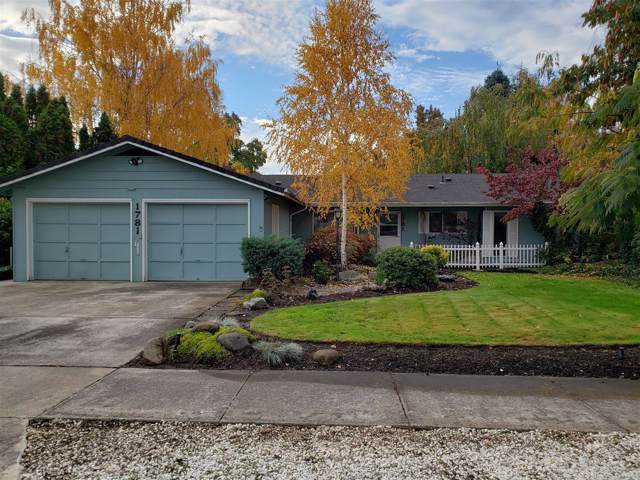 1781 Serenity Drive, Medford, OR 97504 (#3007623) :: FORD REAL ESTATE