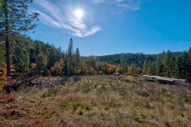 3860 Highway 227, Trail, OR 97541 (#3007675) :: Rutledge Property Group
