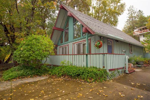 1247 4th Avenue, Gold Hill, OR 97525 (#3007774) :: FORD REAL ESTATE