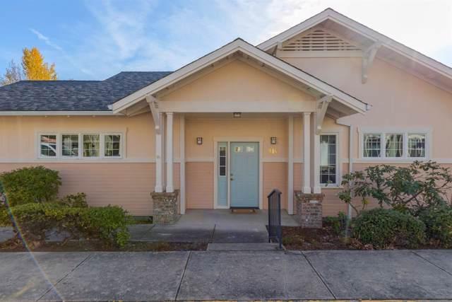 816 Boulder Creek Lane, Ashland, OR 97520 (#3007834) :: Rutledge Property Group