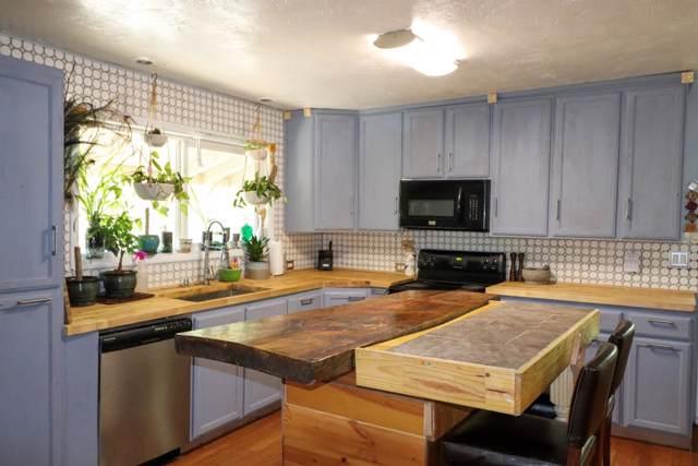 5015 Hwy 227, Trail, OR 97541 (#3007836) :: Rutledge Property Group