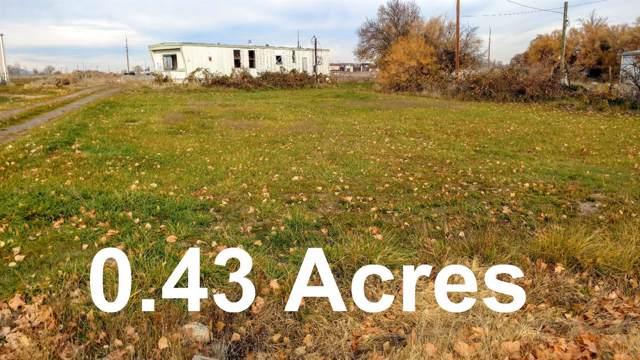 321 Charlotte Ann Road, Medford, OR 97501 (#3008000) :: FORD REAL ESTATE