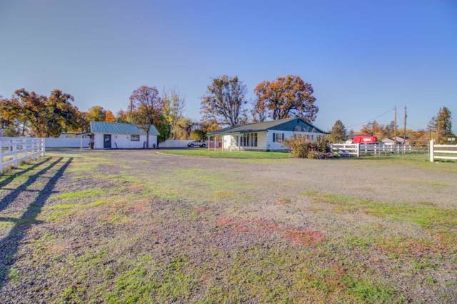 6240 Table Rock Road, Central Point, OR 97502 (#3008004) :: Rutledge Property Group