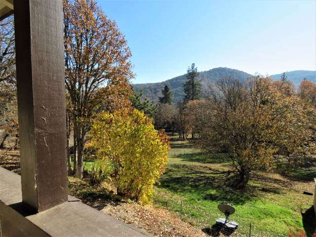 12964 Highway 234, Gold Hill, OR 97525 (#3008110) :: FORD REAL ESTATE