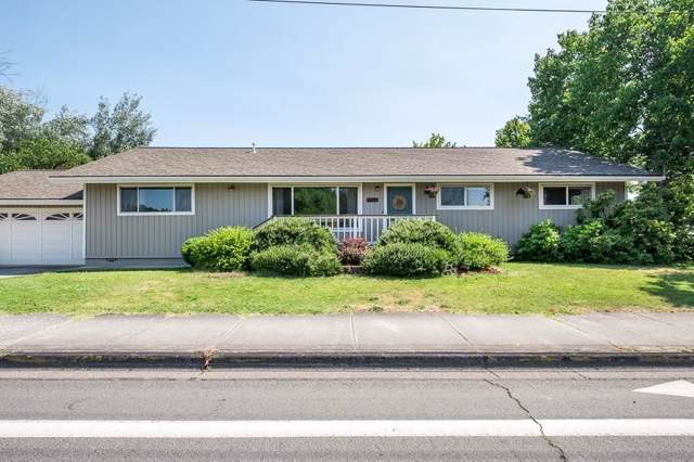 3000 Delta Waters Road, Medford, OR 97504 (#3008136) :: FORD REAL ESTATE