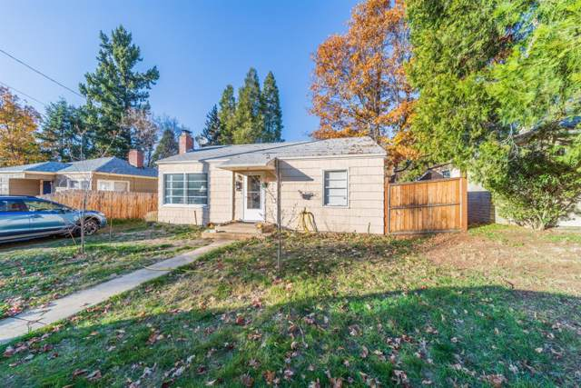 1629 Parker Street, Ashland, OR 97520 (#3008138) :: FORD REAL ESTATE