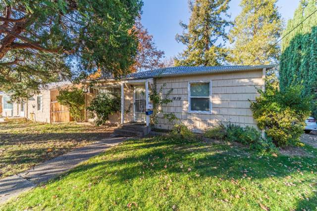 1639 Parker Street, Ashland, OR 97520 (#3008140) :: FORD REAL ESTATE