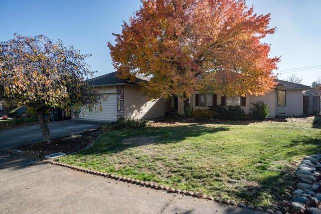 3194 Century Way, Medford, OR 97504 (#3008151) :: Rutledge Property Group