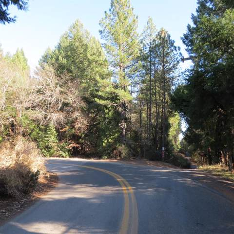 0 Hays Cutoff, Cave Junction, OR 97523 (#3008172) :: FORD REAL ESTATE