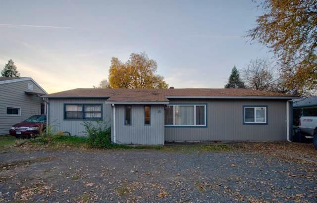20 S Columbus Avenue, Medford, OR 97501 (#3008177) :: Rutledge Property Group