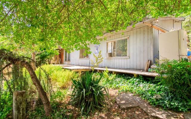 3995 Evans Creek Road, Rogue River, OR 97537 (#3008182) :: Rutledge Property Group