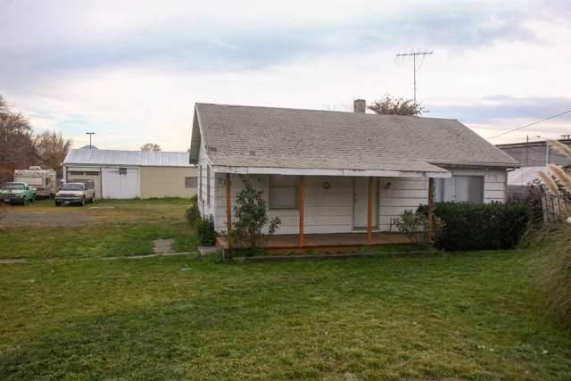 713 Linn Road, Eagle Point, OR 97524 (#3008194) :: Rutledge Property Group