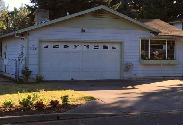 142 Fawn Way Avenue, Eagle Point, OR 97524 (#3008228) :: Rutledge Property Group
