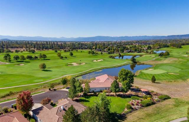 127 Pine Lake, Eagle Point, OR 97524 (#3008233) :: FORD REAL ESTATE