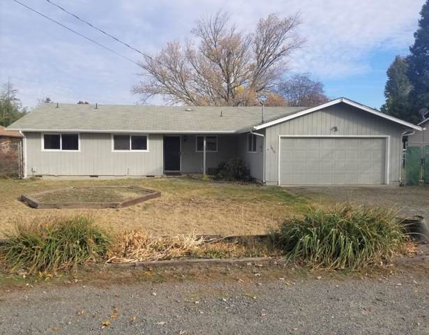 1425 SW Bridge Street, Grants Pass, OR 97526 (#3008237) :: FORD REAL ESTATE