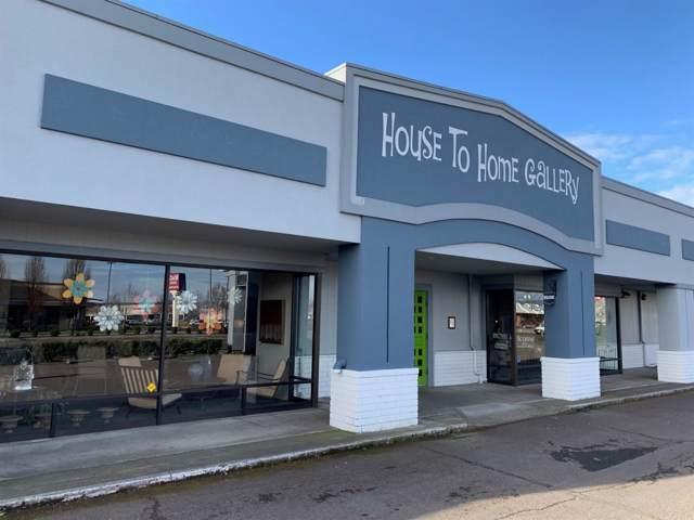 300 E Barnett Road, Medford, OR 97501 (#3008272) :: FORD REAL ESTATE