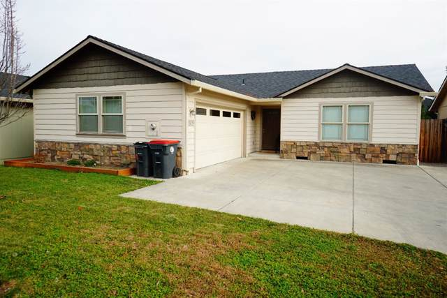 1809 Orchard Home Drive, Medford, OR 97501 (#3008292) :: FORD REAL ESTATE