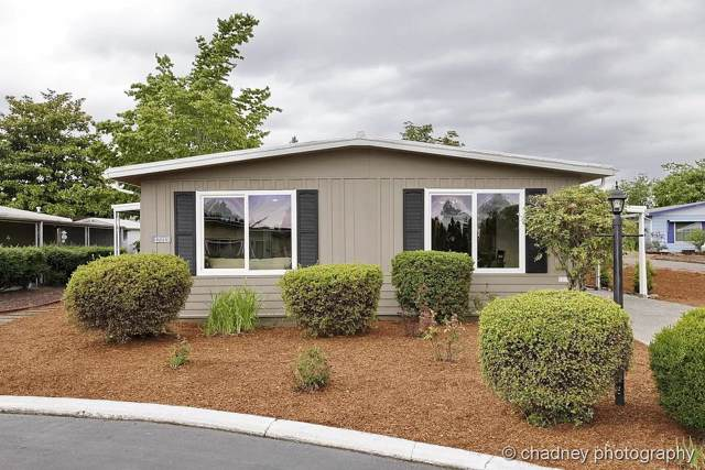 17217 SW Eldorado Drive, Tigard, OR 97224 (#3008294) :: Rutledge Property Group