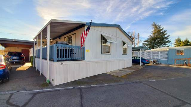 3848 Pacific Highway 8B, Medford, OR 97501 (#3008296) :: FORD REAL ESTATE