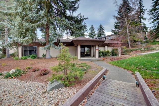 300 Eastwood Drive, Medford, OR 97504 (#3008731) :: FORD REAL ESTATE